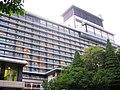 Hotel Okura Annex (2006.05) cropped.jpg