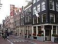 Hotel Pulitzer, Amsterdam, Netherlands (264485892).jpg