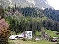 Hotel Rosenlaui - panoramio.jpg