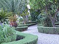 Hotel San Domenico-Taormina-Sicilia-Italy-Castielli CC0 HQ - panoramio - gnuckx (6).jpg