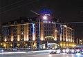 Hotel Sobieski Warszawa.jpg