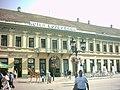 Hotel Vojvodina.jpg