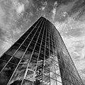 Hotelturm (146264995).jpeg