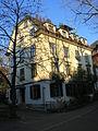 Hottingen Wolfbachstr 9.JPG