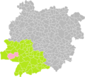 Houeillès (Lot-et-Garonne) dans son Arrondissement.png