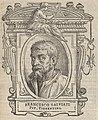 Houghton Typ 525 68.864 - Vasari, Le vite - Francesco Salviati.jpg