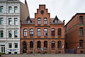 House An der Lutherkirche 12 Nordstadt Hannover Germany 02.jpg