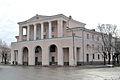 House on 6 Lenin Prospekt in Volzhsky 001.jpg