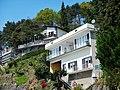 Houses at Trarego Verbano-Cusio-Ossola - panoramio.jpg