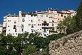 Houses in Cuenca 3.jpg