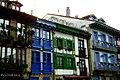 Housing in Hondarribia - panoramio.jpg
