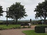 Fil:Hovs kyrkogård1.jpg