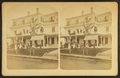 Howard House, from Robert N. Dennis collection of stereoscopic views 3.png
