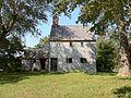 Hoxie House, Sandwich, Massachusetts.jpg