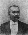 Hráský Jan Wladimír.png