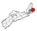 Hrabstwo Cape Breton, Nowa Szkocja.PNG