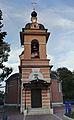 Hram Rozhdestva Hristova v Cherneve.jpg