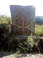 Hrazdan Kapuyt Khach chapel (14).jpg