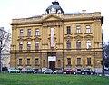 Hrvatski školski muzej.jpg