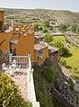 Huérmeda, España 2012-05-16, DD 12.JPG