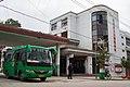 Huangtian Coach Station.jpg