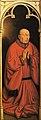 Hubert van Eyck 013.jpg
