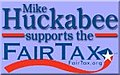 Huckabee supports FairTax.jpg