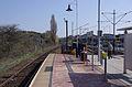 Hucknall station MMB 02.jpg