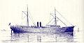 Hudson (steamboat).jpg