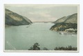 Hudson River, north from, West Point, N. Y (NYPL b12647398-74164).tiff