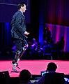 Hugh Herr, TED 2014.jpg