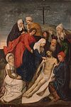 Hugo van der Goes - Lamentation - WGA9653.jpg