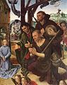 Hugo van der Goes - The Adoration of the Shepherds (detail) - WGA9701.jpg