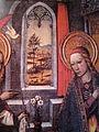 Huguet Anunciacio Vallmoll-detall 004.jpg