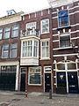 Huis. Peperstraat 10 en 12 in Gouda.jpg