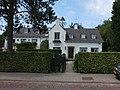 Huis Ginneken DSCF8458.JPG