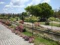 Huis Ten Bosch (theme park) - panoramio - mayatomo (4).jpg