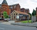 Hull Unitarian Church - geograph.org.uk - 842101.jpg