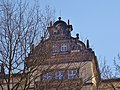 Human rights memorial Castle-Fortress Sonnenstein 117956595.jpg