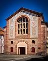 Humanistenbibliothek in Schlettstadt retouchée.jpg