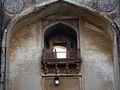 Humayun Tomb 026.jpg