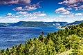 Humber River Cornerbrook Newfoundland (39555141890).jpg