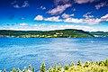 Humber River Cornerbrook Newfoundland (41321406182).jpg
