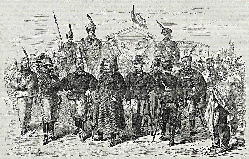 File:Hungarian Volunteer Corps.jpg