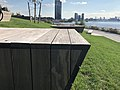 Hunter's Point South Park - Phase 5 - Seating.jpg
