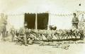 Hunting in Qajar era 2.png