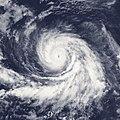 Hurricane Hernan Jul 23 1990 1731Z.jpg