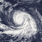Hurricane Hernan Jul 23 1990 1731Z.jpg