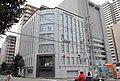 Hyogoken Iryou Credit Union.JPG