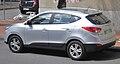 Hyundai ix35 rear.JPG